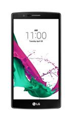Smartphone LG G4s Noir