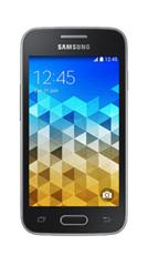 Vendre Samsung Galaxy Trend 2 Lite