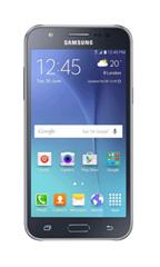Smartphone Samsung Galaxy J5 Noir