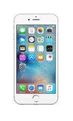 Smartphone Apple iPhone 6S Argent