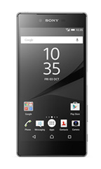 Vendre Sony Xperia Z5 Premium