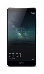 Smartphone Huawei Mate S Gris