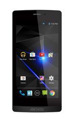 Smartphone Archos 50 Diamond Noir