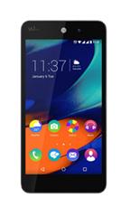 Smartphone Wiko Rainbow Up 4G Blanc