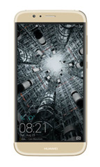 Vendre Huawei G8