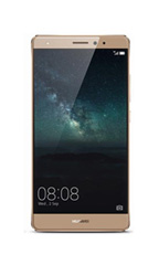 Smartphone Huawei Mate S Or