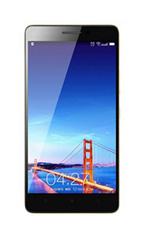 Smartphone Lenovo K3 Note Jaune