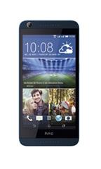 Smartphone HTC Desire 626G Dual Sim Bleu