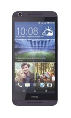 Smartphone HTC Desire 626G Dual Sim Rose