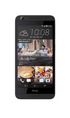 HTC Desire 626 Noir