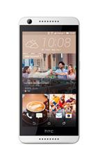 Smartphone HTC Desire 626 Blanc