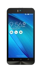 Smartphone Asus ZenFone 2 Selfie ZD551KL 32Go Bleu