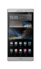 Smartphone Huawei P8 Max 64Go Gris Titane