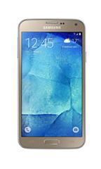 Smartphone Samsung Galaxy S5 New Or