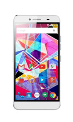 Smartphone Archos Diamond Plus Blanc