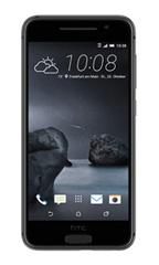 Smartphone HTC One A9 Noir