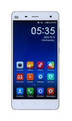 Smartphone Xiaomi Mi4 32Go Blanc