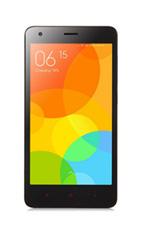 Smartphone Xiaomi Redmi 2 Noir
