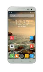 Smartphone Zopo ZP999 Blanc
