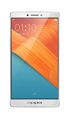 Smartphone Oppo R7 Plus Argent