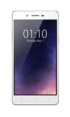 Smartphone Oppo Mirror 5 Blanc