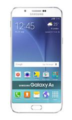 Vendre Samsung Galaxy A8 Dual Sim