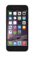 Vendre Apple iPhone 6 Plus 16Go Reconditionn�