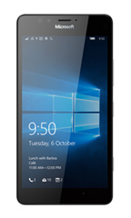 Vendre Microsoft Lumia 950 XL Double Sim