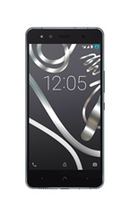 BQ Aquaris X5 16Go Noir