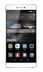 Smartphone Huawei P8 Or