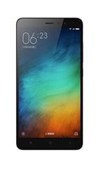 Vendre Xiaomi Redmi Note 3 16Go