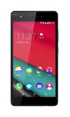 Smartphone Wiko Pulp 4G Gris