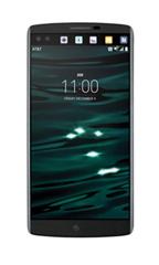 Vendre LG V10