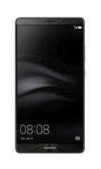 Smartphone Huawei Mate 8 Gris