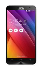 Smartphone Asus Zenfone 2 ZE551ML 16Go Noir