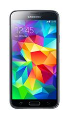 Samsung Galaxy S5 Reconditionné Noir
