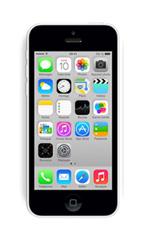 Vendre Apple iPhone 5C 32Go Reconditionn�