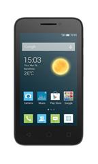 Vendre Alcatel One Touch Pixi 3 3.5 pouces Dual Sim