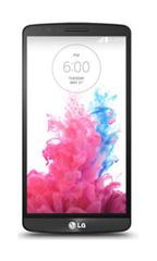 Smartphone LG G3 Reconditionné Noir
