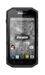 Smartphone Energizer Energy 500 Noir