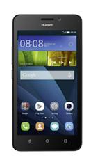 Vendre Huawei Y635 Dual Sim