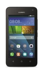 Vendre Huawei Y360
