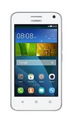 Smartphone Huawei Y360 Blanc