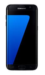 Smartphone Samsung Galaxy S7 Edge Noir
