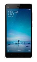 Xiaomi Mi4c 16Go Gris