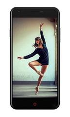 Smartphone Zopo ZP530 Noir