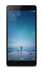Smartphone Xiaomi Mi4c 16Go Blanc