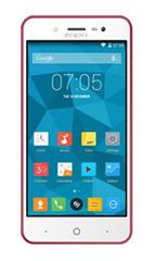 Smartphone Zopo ZP330  Rose