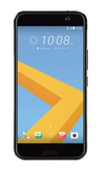 HTC 10 Noir