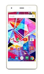 Smartphone Archos Diamond S Blanc